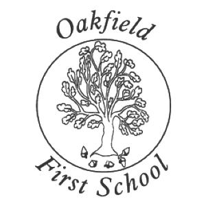 Oakfield First School
