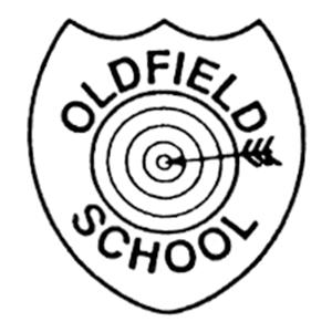 Oldfield Primary School