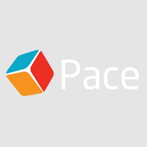Pace Centre