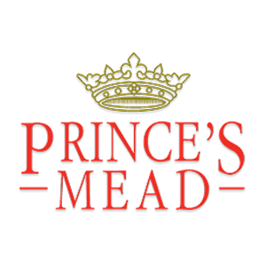 Prince's Mead School