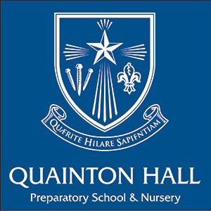 Quainton Hall School