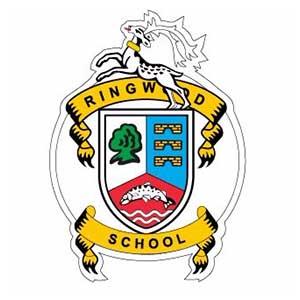 Ringwood School