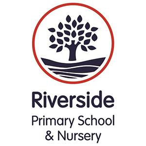 Riverside Primary School & Nursery