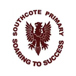 The Kennet Federation of Katesgrove and Southcote Primary Schools