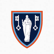 St Swithun's School