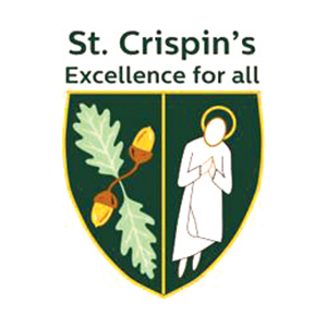 St Crispin's School