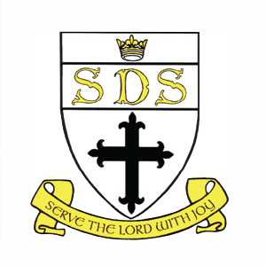 St Dominic Savio Catholic Primary School