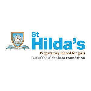 St Hilda's School