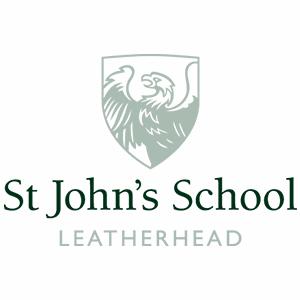 St. John's School Leatherhead