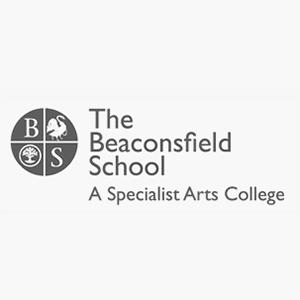 The Beaconsfield School