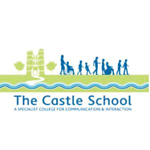 The Castle School
