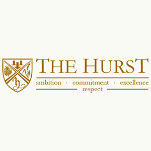 The Hurst School
