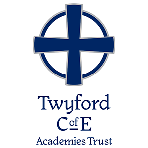 Twyford CofE Academies Trust