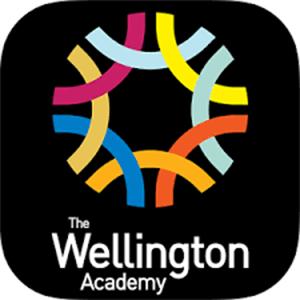 The Wellington Academy