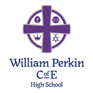 William Perkin Church of England High School