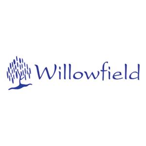 Willowfield School