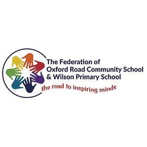Oxford Road Community School