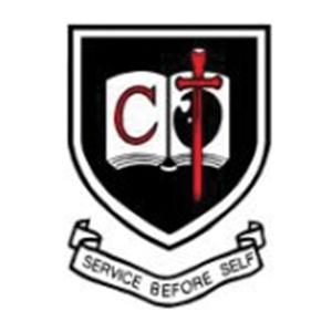 The Winston Churchill School